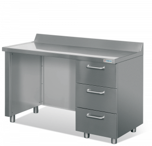 WT3-Stainless-steel-work-bench