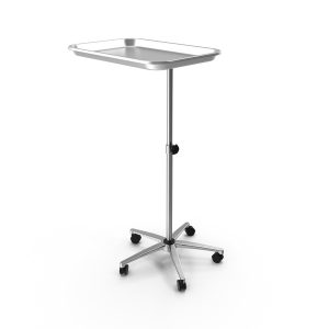 iv-stand-with-tools-tray-ywYroqC-600