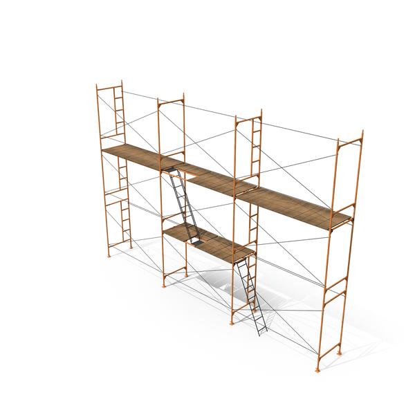 inoxis, mobila din lemn si metal, banda conveioare, banda transportatoare, mobila din metal