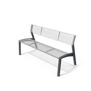 vera-park-bench-z0nE9wF-600